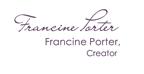 francinesignature-new-small.jpg